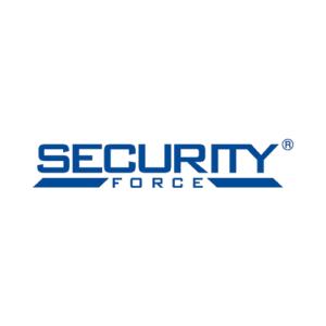 SecuityForce