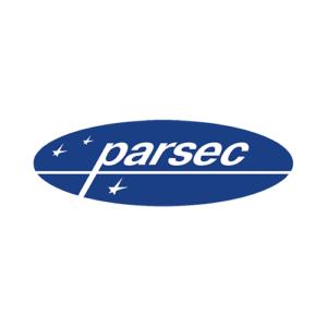 Parsec